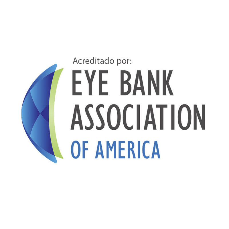 Eyes Bank Association